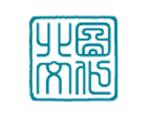 北京北图文化发展中心