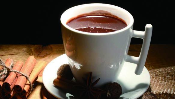 品尚—咖啡速成班招生簡章