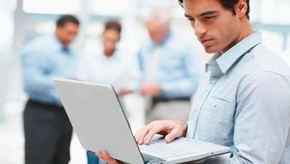 互联网营销就业精品班