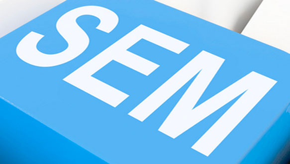 SEM搜索引擎竞价系统精讲周末班