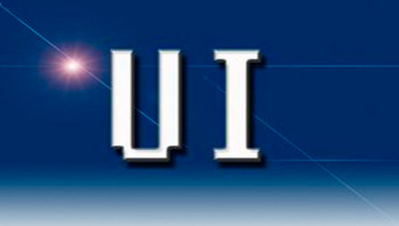 UI设计软件基础