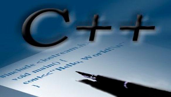 C/C++就业精品班
