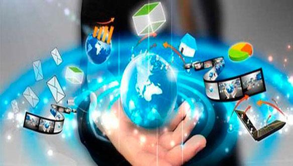 互联网营销—淘宝营销班