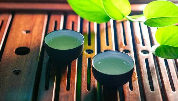 普悅茶事精修班課程
