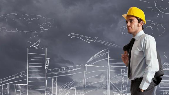 远程《商业地产策划师》CETTIC国家职业培训