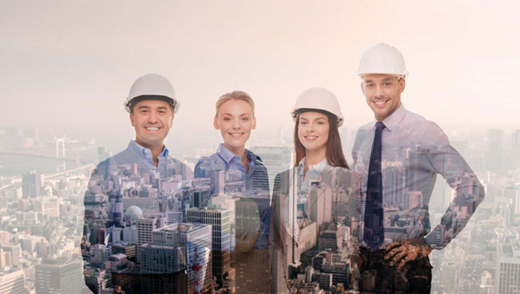 《商业地产策划师 》国家职业培训