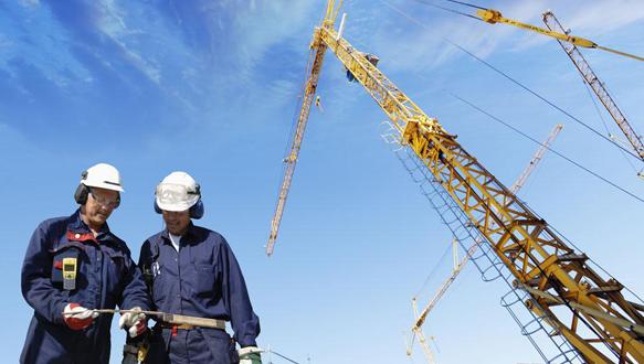 《房地产策划师》(二三级)国家资格认证培训