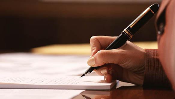 遵義仁和會計—考證系列課程-注冊會計師