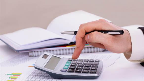 遵義仁和會計—管理類課程-CMA美國注冊管理會計師