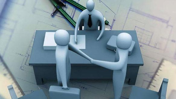 人力資源管理師(三級)課表