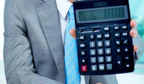 仁和會計—注冊會計師高效通關班