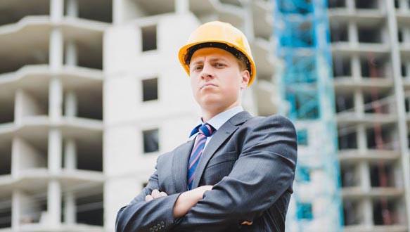 """福州学尔森—建筑施工企业安全生产""""三类人员"""""""