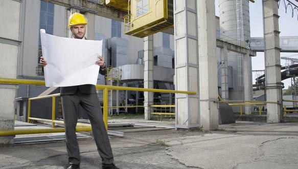 福州学尔森—二级建造师培训