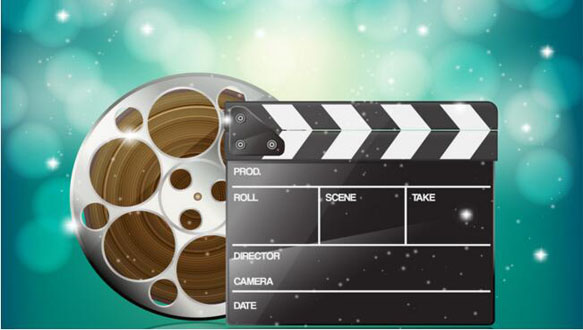 粼国传媒—11月25日赴泰国影视文化交流活动通告