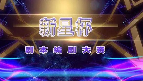 """粼国传媒—2017年度""""新星杯""""剧本编剧大赛活动启示"""