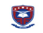 上海師范大學附屬第二外國語學校國際部