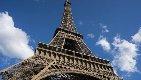 新世界法语课程