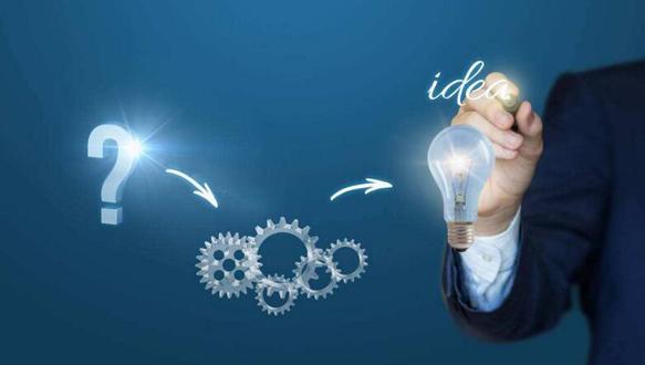 中國社會科學院研究生院技術經濟及管理專業經濟管理研究方向高級課程班