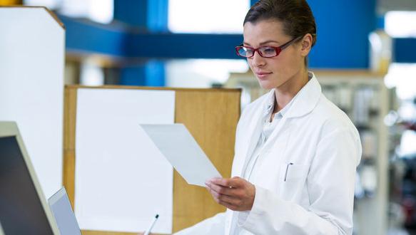 吳忠優路教育—執業藥師考前輔導