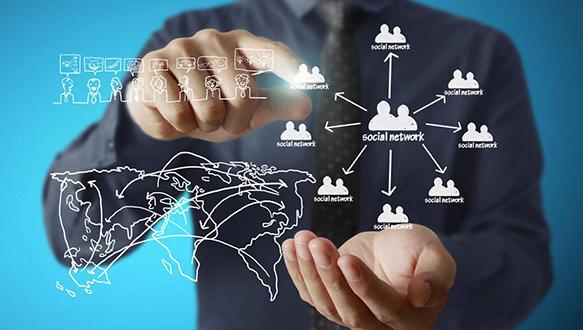 互联网EMBA新模式总裁班