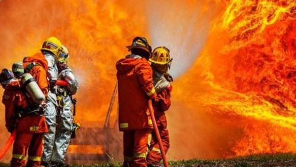 福州學爾森—一級消防工程師培訓