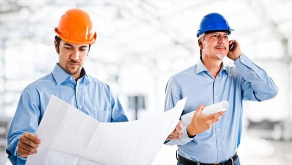 福州學爾森—2021年注冊造價工程師