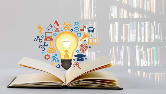 學通偉業—公共英語三級班
