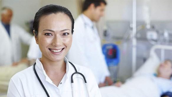 金英杰—中醫、中西醫師直播班