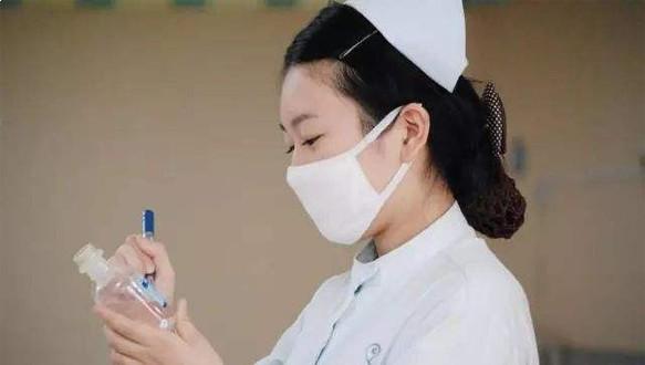 金英杰—護士資格直播班