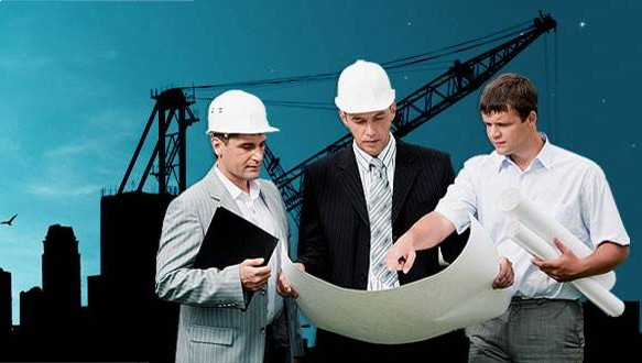 婁底優路教育—一級建造師招生簡章