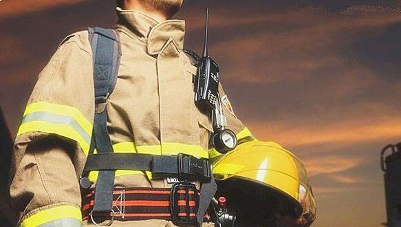 眉山優路教育—一級消防工程師招生簡章