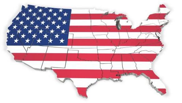 美国EB2NIW国家利益豁免