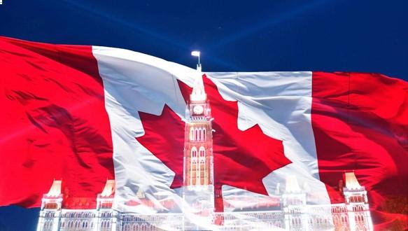 加拿大BC省雇主擔保移民