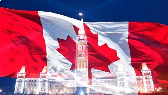 加拿大魁省自雇移民
