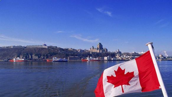 加拿大海洋四省雇主担保移民