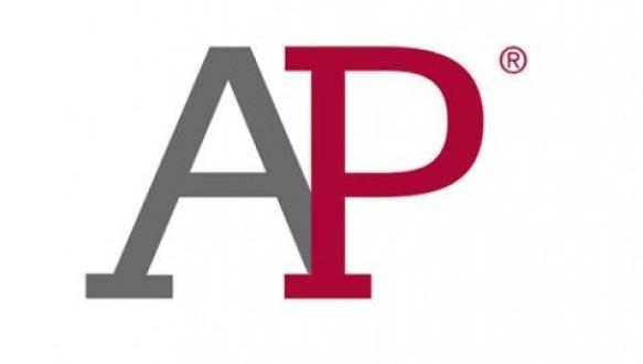 上海新東方AP強化班