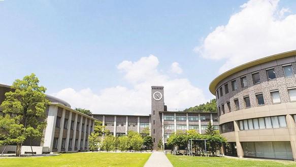 中央财经大学TUFC日本名校留学硕士项目2021年招生简章