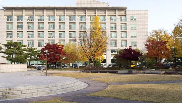 四川大學韓國本科留學直通車項目2021年招生簡章