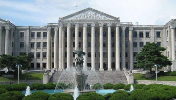 四川大学韩国留学项目2021年招生简章