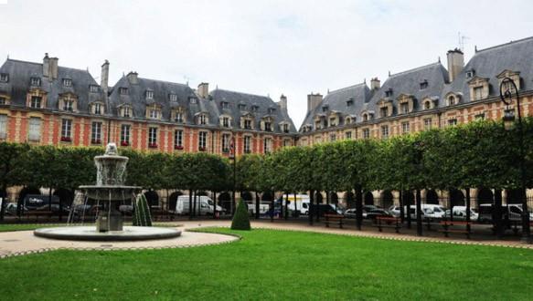中央财经大学法国巴黎电信管理学院国际管理硕士项目2021年招生简章