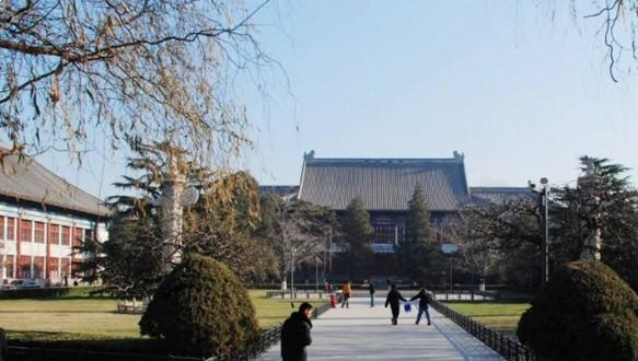 北京大学韩语培训班2021年招生简章
