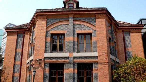 上海戲劇學院韓國國際本科預科班2021年招生簡章