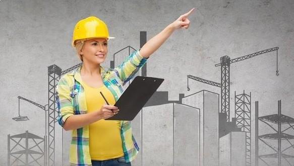 福州學爾森—二級建造師考試輔導班