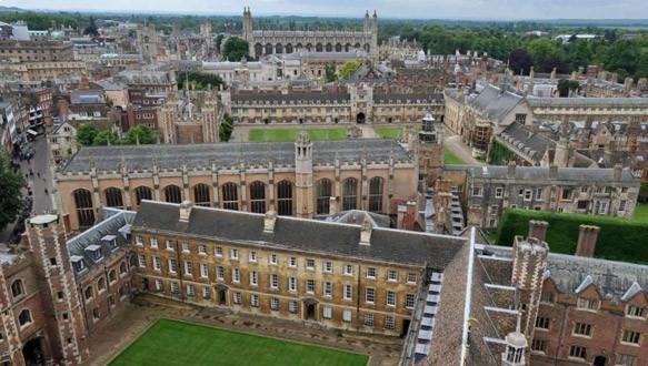 云南大学英国赫尔大学2+2国际本科留学项目2021年招生简章