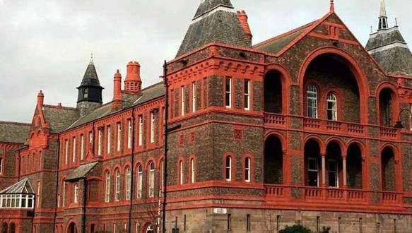 北京理工大学英国顶尖名校半年班项目