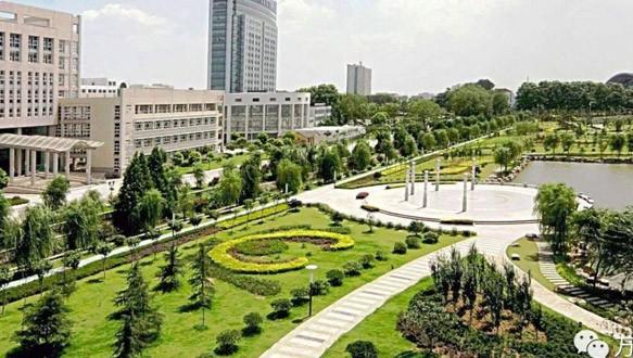 青島科技大學韓國全南國立大學本科保錄項目2021年招生簡章
