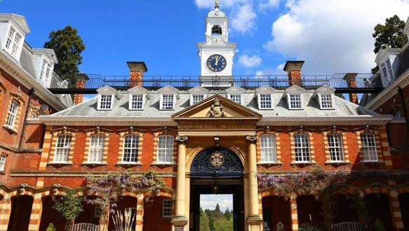 哈尔滨工业大学英国本科留学预科2021年招生简章