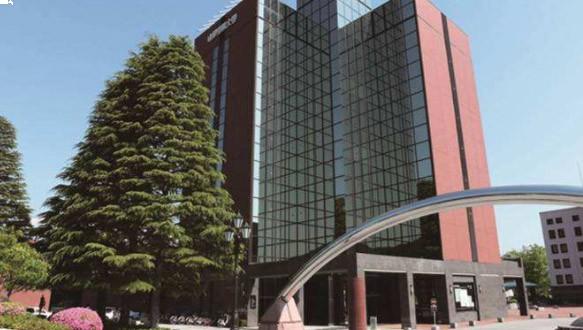 青島科技大學日本大學推薦入學保障計劃2021年招生簡章