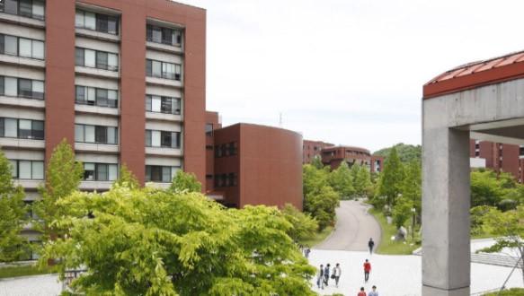 青岛科技大学日本留学预科项目招生简章