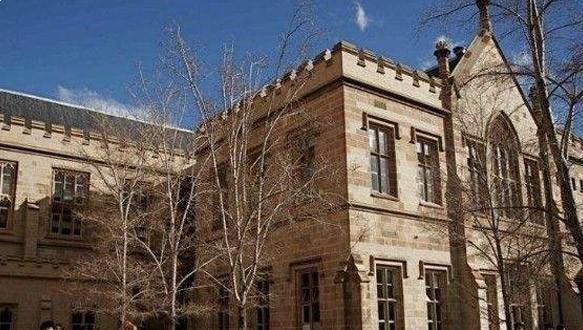 哈尔滨工业大学澳大利亚本科留学预科2021年招生简章